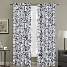 curtains for master bedroom master bedroom curtains drapes wayfair