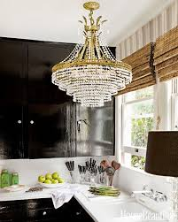 are high gloss kitchen cabinets expensive 9 ways to make your kitchen look more expensive black