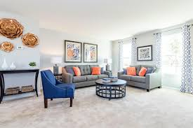 new homes for sale at the preserve at quarry lakes in amherst oh