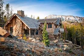 alpine home design utah collection of alpine home design utah alpine designs timber frame