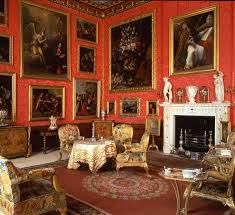 stately home interior 3924 best historical interiors images on