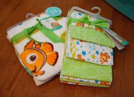 Disney Bathroom Ideas Finding Nemo Baby Bathtub Gift Basket From Disney Baby