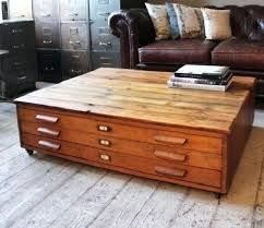 steamer trunk side table chest coffee table trunk chest coffee table trunk large trunk chest
