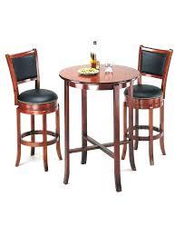 restaurant high top tables high tables for sale artcercedilla com