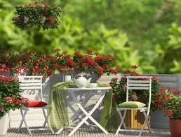 bodenfliesen fã r balkon balkon mit fliesen abdichten 3 möglichkeiten mit anleitung