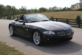 bmw 3 0 z4 bmw z4 3 0i 2005 auto images and specification