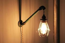 Bedroom Wall Lights With Pull Cord Wall Light With Cord Bedroom Wall Light With Pull Cord And Lovely