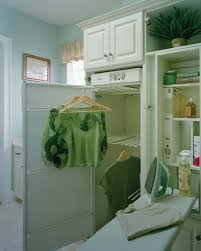 37 amazingly clever ways to organize your laundry room laundry room organization ideas 07 1 kindesign