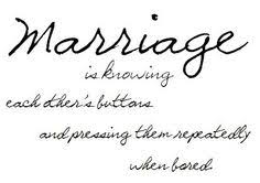 wedding proverbs wedding sayings images wedding dress decoration and refrence