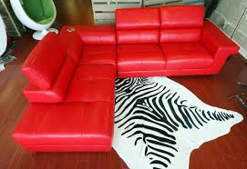 Calgary Modern Furniture Stores by Zuffa Home New Vanier Store Specializes In Mid Century Modern