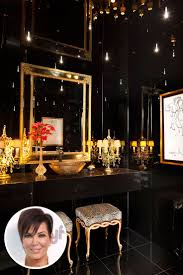 best 25 kris jenner house ideas on pinterest kris jenner home