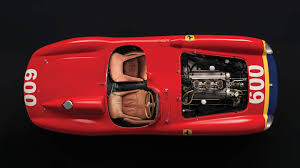 most expensive car ever sold the ten most expensive cars sold at auction u2014ever the drive