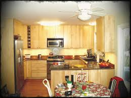 kitchen renovation ideas for small kitchens extremely small kitchen ideas tiny kitchen renovation really small