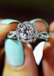 tiffany com rings images Material engagement rings tiffany also sapphire engagement rings jpg