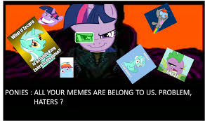 All Your Base Meme - 228138 all your base are belong to us dinkleberg dolan lyra