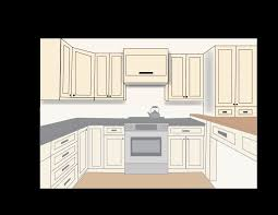 can you replace cabinets without replacing countertops replace countertop without replacing cabinets kitchen infinity