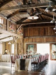 wedding venues in montana best 25 montana wedding ideas on bohemian wedding