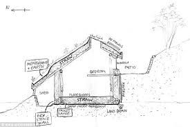 building your own house plans build your own house plans exquisite design back to diy project