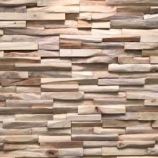 3d wood wood panels style4walls l modern and trendy wall coverings