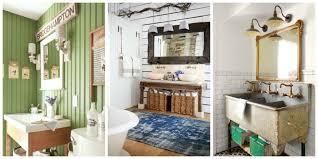 decorated bathroom ideas 90 best bathroom decorating ideas decor design inspirations valuable