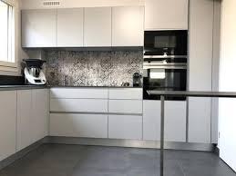 credence cuisine design credence cuisine design credence cuisine carreaux ciment ermont