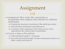 Write My Culture Dissertation Introduction by Dissertation Introduction Writer For Hire Ca Essays On Catcher In