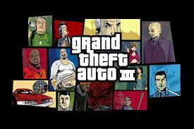 Cheats Voor Home Design by Grand Theft Auto 3 Cheat Codes For Ps2