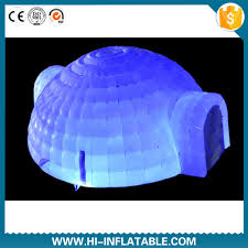 dome tent for sale compare prices on party tent event tent online shopping buy low