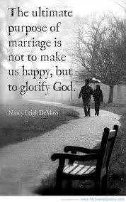 Wedding Quotes On Friendship Best 25 Happy Marriage Quotes Ideas On Pinterest Marriage