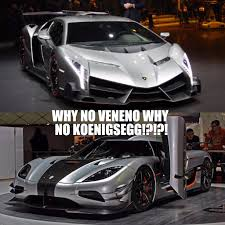 koenigsegg ccxr trevita owners why no koenigsegg vs lamborghini veneno and what u0027s hyper 5