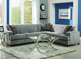 home decor stores memphis tn furniture outlet stores home decor furniture outlet home depot