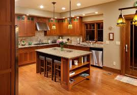 furniture in the kitchen mission style furniture size of living roommission style