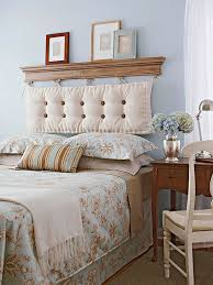 bed headboards diy headboard ideas 45 cool designs for your bedroom