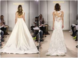 spanish designer wedding dressesdestination weddings in mallorca