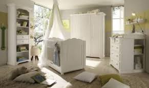 babyzimmer landhaus babyzimmer komplett kaufen moebel de
