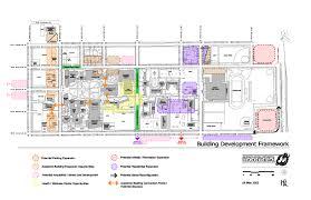 2010 master facility plan facilities minnesota state