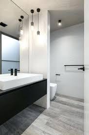 Bathroom Vanities Oakville Bathroom Vanities Oakville Best Corner Vanity Ideas On His And