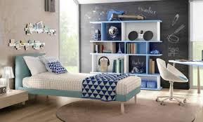 peinture pour chambre ado couleur pour chambre ado garcon simple couleur de chambre ado