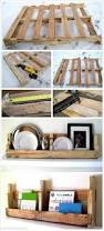 hillbilly home decor country style modern home decorations ideas