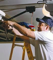 Garage Overhead Door Repair by Residential Garage Door Repair Overhead Door Columbus Georgia