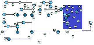Hoenn Map Vp Pokémon Thread 28260485