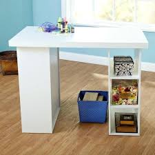 large square craft table large craft table white large square craft table bikepool co