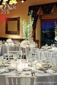wedding flowers tucson 154 best reception ideas tucson arizona images on