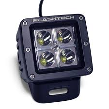 Led Fog Light Fog Light
