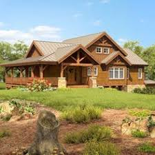 cabin style houses pin by autumn eastman on log homes cabin log cabins