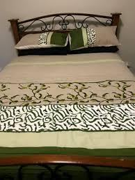Bedroom Furniture Campbelltown Bedroom Suite In Campbelltown Area Nsw Furniture Gumtree