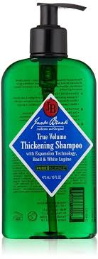 hair thickening products for curly hair 16 best hair thickening shoos for men of 2018 hold the hairline