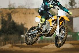 ama motocross classes enduro21 alta enter electric bike in endurocross pro class