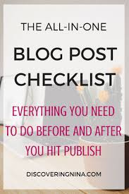 1425 best tips for blogging images on pinterest