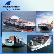 ocean shipping from china to boston ocean shipping from china to